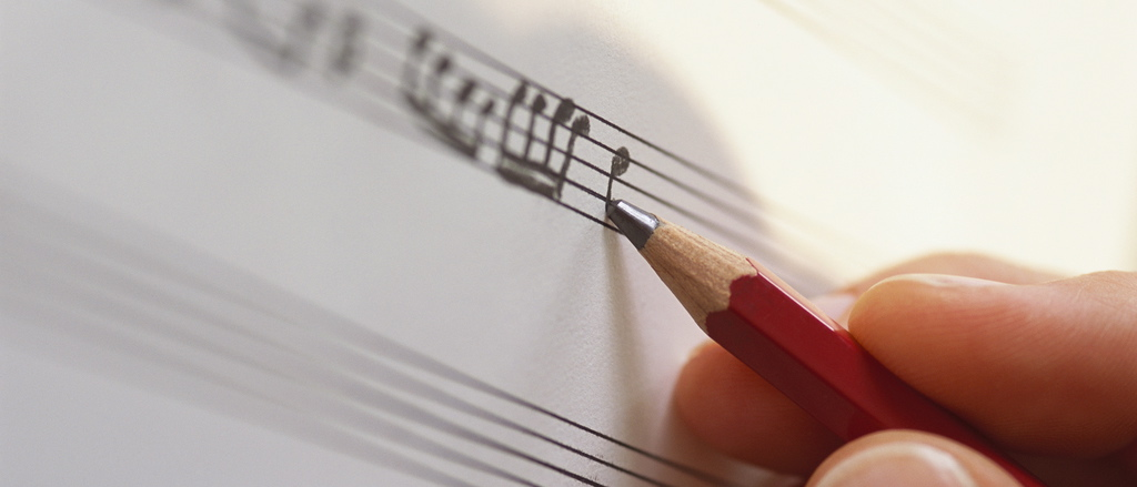 write a song online Rappad is the best place to write and share rap songs online.